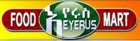 cropped-eyerus-banner.jpg