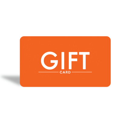 WASS Electronics Gift Card