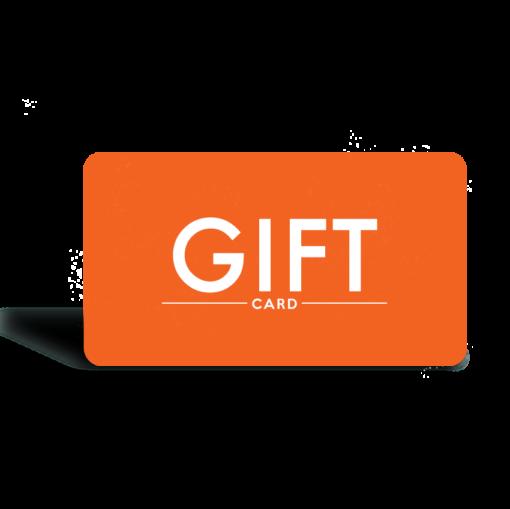 WASS Electronics Gift Card