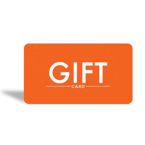 WASS Electronics Digital Gift Card