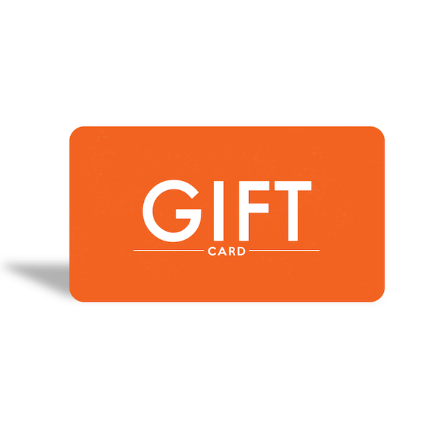 WASS Electronics Digital Gift Card